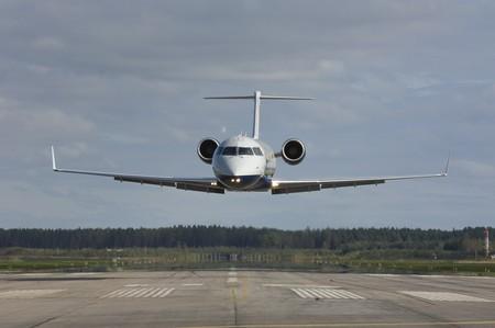 CRJ200small
