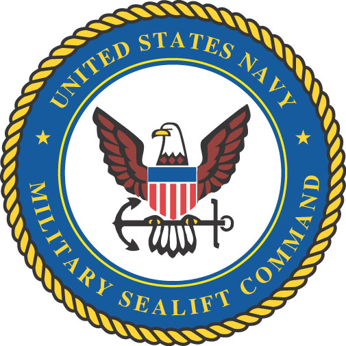 Military_Sealift_Command.seal