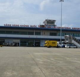 Phu Bai airport_Vietskysupport