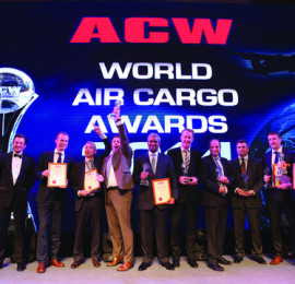 World Air Cargo
