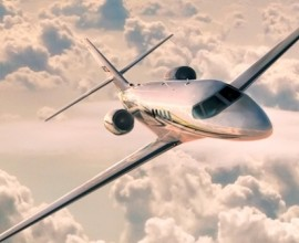citation-latitude-Cessna