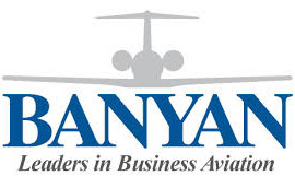Banyan Air Services