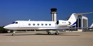 Priester Aviation