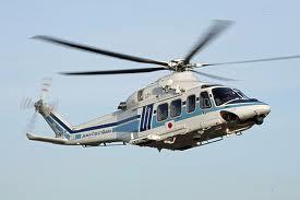 AW139s_Samsung Techwin