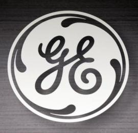 GE unit in talks to buy Milestone Aviation: WSJ