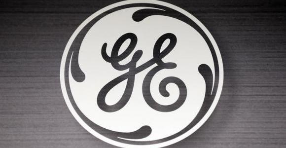 GE unit in talks to buy Milestone Aviation: WSJ