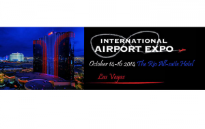International Airport Expo