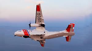 airbus HC - 144A